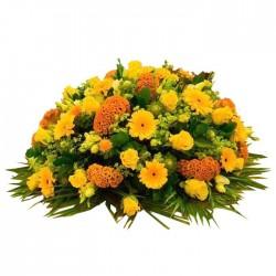 Centro para funeral Cf0033