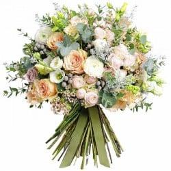 Ramo de flores Mareme