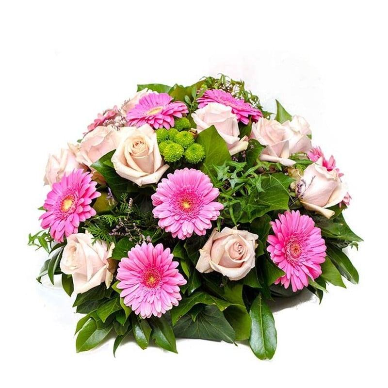 centro para funeral Cf0041