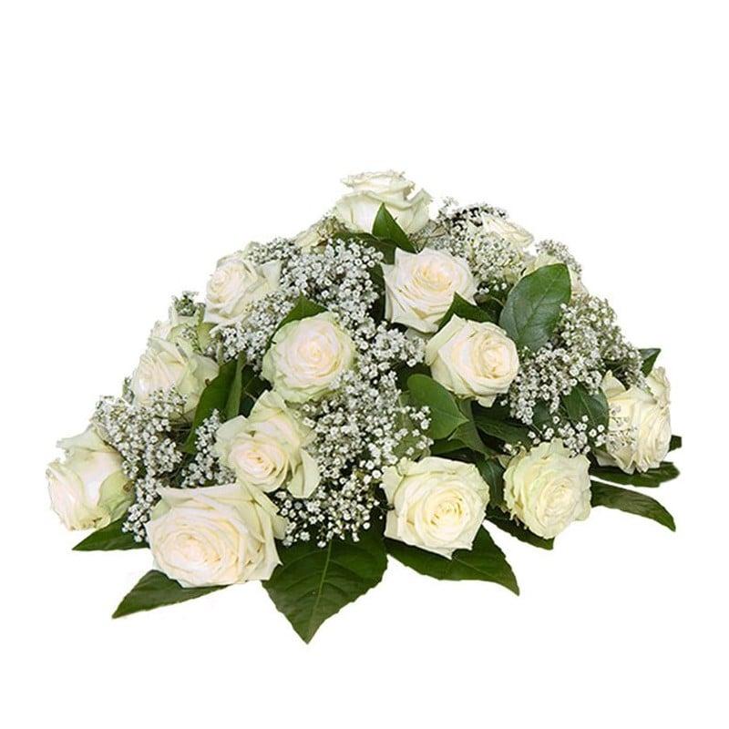 Centro para funeral Cf0040