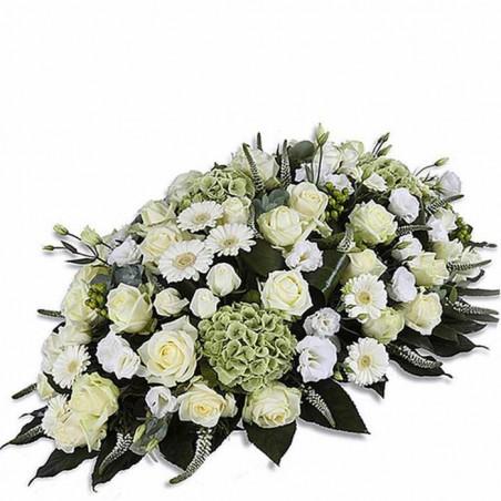 Centro funeral Atrio