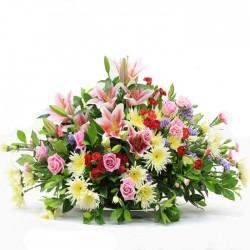 Centro funeral ref 003