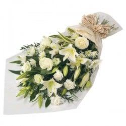Ramo para funerales Ref. 008