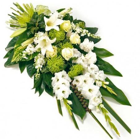 Ramo para funerales Ref. 009