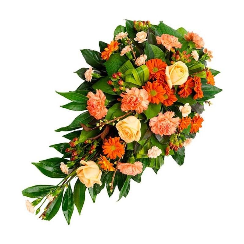 Ramo para funerales Ref. 012