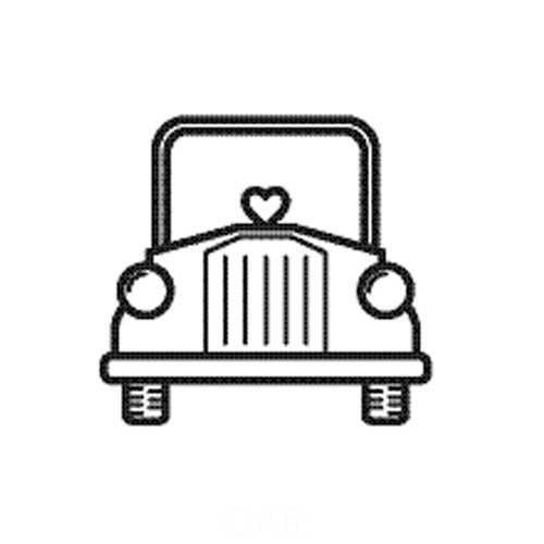 Decoración de Automóviles