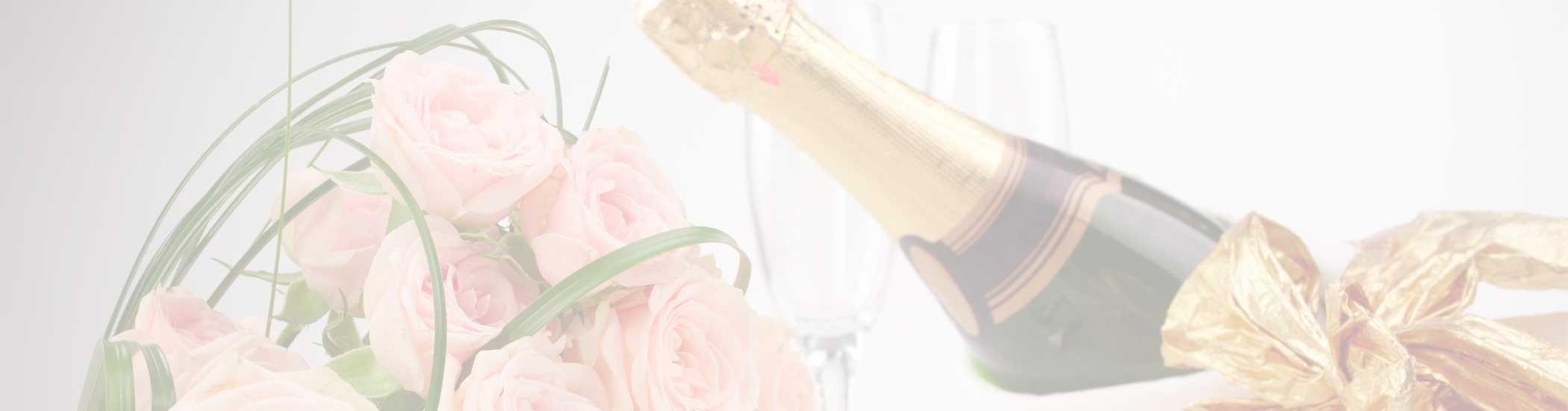 #flores para aniversarios madrid